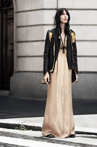 Margiela for H&M Ladies 36