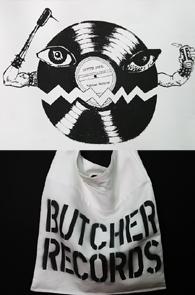 Diet butcher slim skin