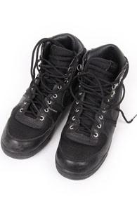 Nike Terminator [Swat]