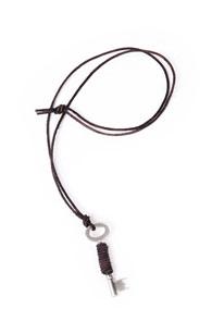 key necklace_1