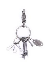 key accesaries_5