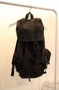 Acc_1 (Back Pack)