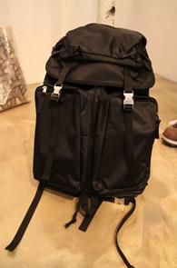 Acc_2 (Back Pack)