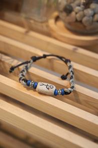Ethnic Single Bracelet 01