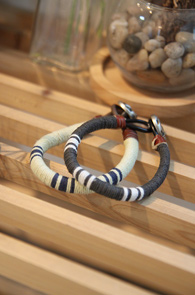 Ethnic Single Bracelet 02