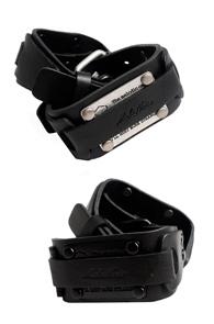 makenoise) Bracelet IR03 Silver
