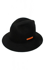 makenoise) Patch round Hat