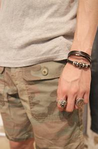 Bracelet_027