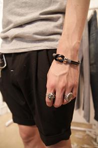Bracelet_025