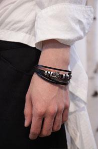 Order Bracelet_040