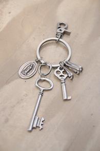 Key Ring_013