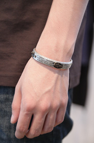 Bracelet_42
