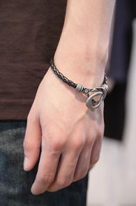 Bracelet_43