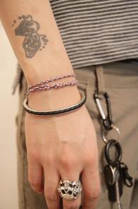 Bracelet_45