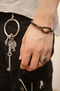 Bracelet_44