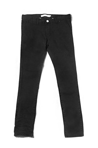 makenoise) basic straight skinny black