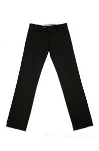 makenoise) cozy slacks black