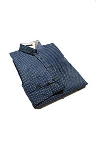 resonance) dot shirts