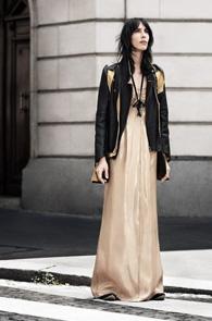 Margiela for H&M <br>Ladies 36