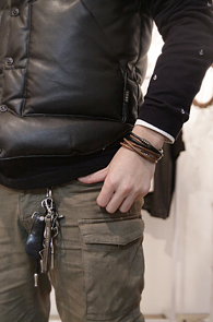Leather Bracelet_01