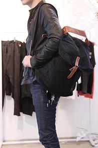 (Used)Backpack_02