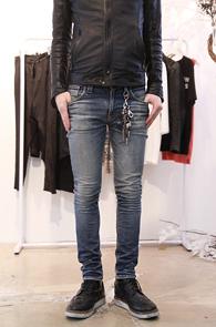 (Used)Nudie Jeans