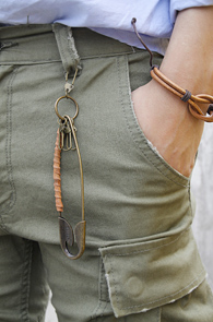 Leather Keyring_02