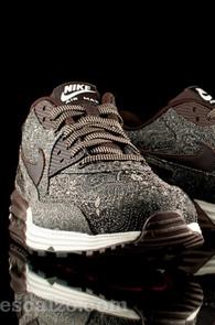 Nike Air Max Lunar 90 QS