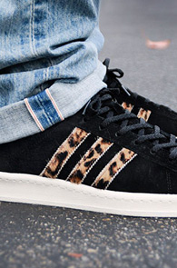 Adidas Campus 80s xlg